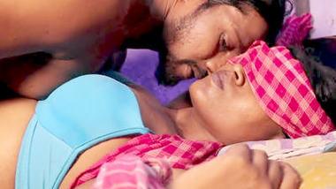 "Part-2 New indian paid movie ""j i g r i D o s t"""