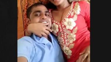 Desi lover