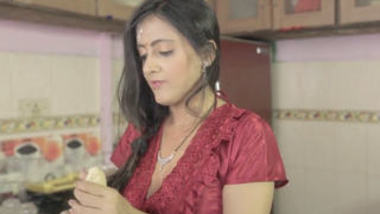 Part-1 Desi Sexy bhabi nice fucking video collection (s a r a l a ep2)