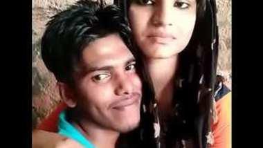 Gayathri collage lover
