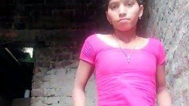 Strip show tease video – Village dehati girl