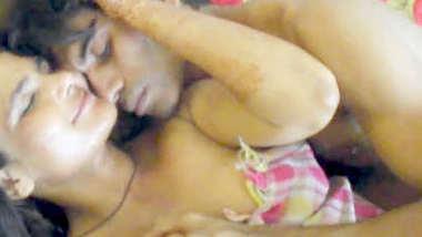 Sabana Khan Back With Anal Sex