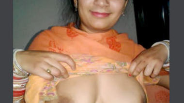 Desi cute bhabi hot fucking