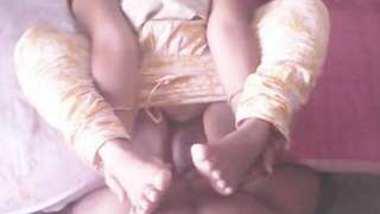 Desi village bbw aunty nice fucking