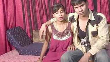 Suman and Bunty hot porn video