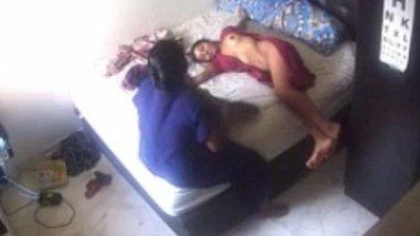 Indian lesbian hiddencam video