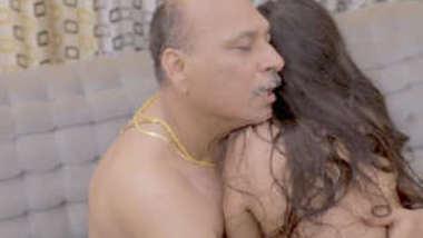 "Part-1 new desi paid movie ""sarla bhabi-2"""