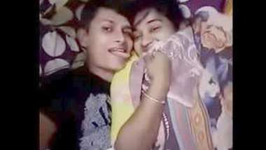 Desi village devar bhabi full romance video