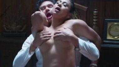 Politician sex with secretary masala porn