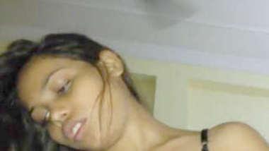 Desi village girl sexy fucking