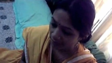 Bangla girl sex video has arrived for the first time over here