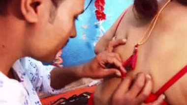 "Part-3 Top indian porn movie ""Aina horror film"""