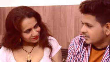 "Part-2 Top indian porn movie ""Aina horror film"""