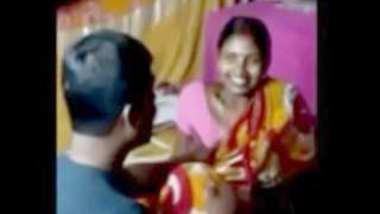 Desi village wife ilg afir