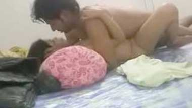 desi collage lover fucking in hotel