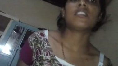 Nagna chudai video of Jigyasa Parteti