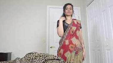 Hindi Mom Has Wet Dream Of Virgin Son