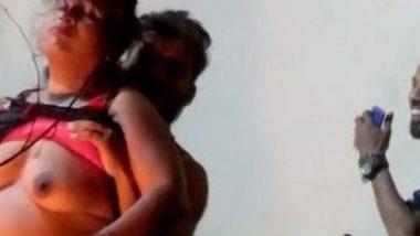 Bihari Natukatti Nude public sex