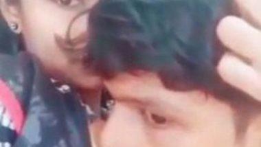 Indian Nude TikTok Teen lovers MMS