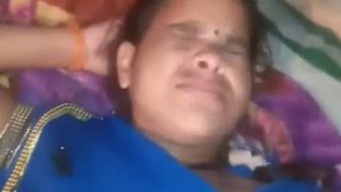 Bengali Chut Fuck Video footage