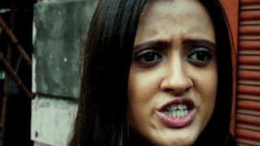 Desi indian paid porn movies 2