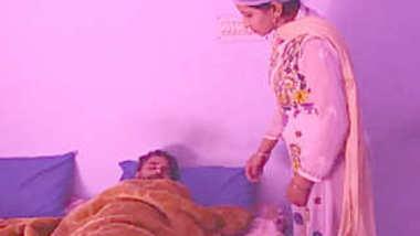 Desi village bhabi fucking in hospital