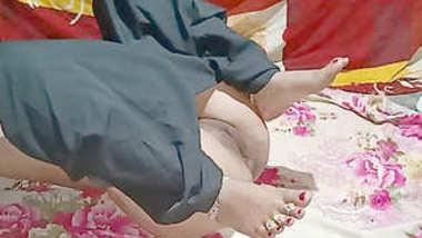 Desi village bhabi fucking with her devar