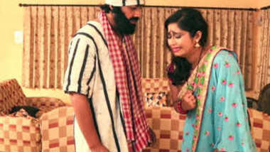 indian paid movie ferar, dont miss it