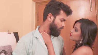 indian paid nude masala movie
