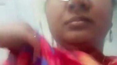 Tamil School Teacher stayathome nudes