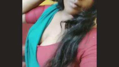 Sexy Anjali Bhabi