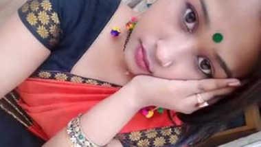beautiful desi babe video chat