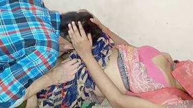 Desi village devar bhabi hot fucking