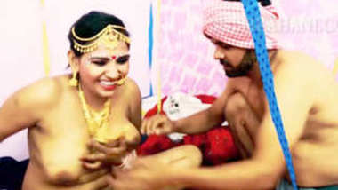 Indian wife ki chudai paid video 2