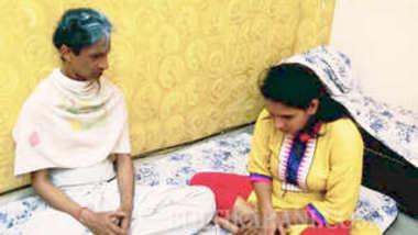 Indian wife ki chudai paid video