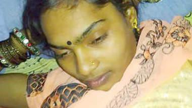 New married bhabhi sex pooja in field