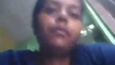 Indian pissing selfie Desi unseen MMS