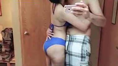 hot wife naina role play horny fuck with hubby
