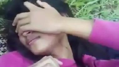 Punjabi dehati girl ke chudai ki Chandigarh xxx video