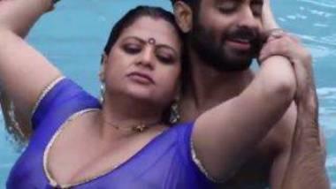 Sapna Bhabhi nipple impression fliz movies WebSeries