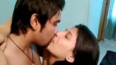bangla babe nude with boyfriend