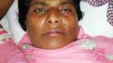 Dirty cunt local Indian slut aunty sex video