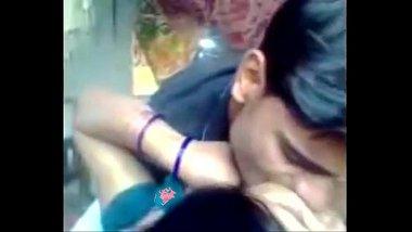 Bhojpuri sex video of devar and bhabhi in absence of hubby