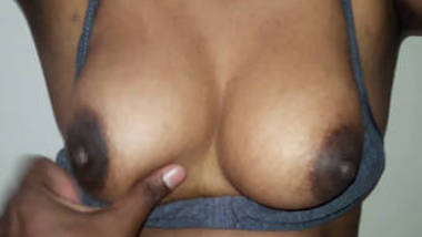 desi boobs massaged and squeezed nicely