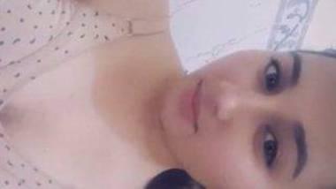 Pak girl nude show of her chut