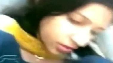 Amity ki college girl ke fuck ka Noida xxx sex scandal