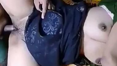 Tamil Bhabi Getting Fucked by Husband