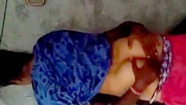 indian bhabhi secret sex scandal with neighbor