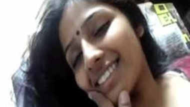 indian hot girl with lover