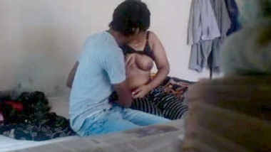 indian collage lovers sex in hostel